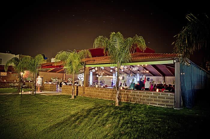 Salones Para Fiestas Salon De Eventos Salon Para Eventos